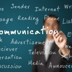 Business communication 2