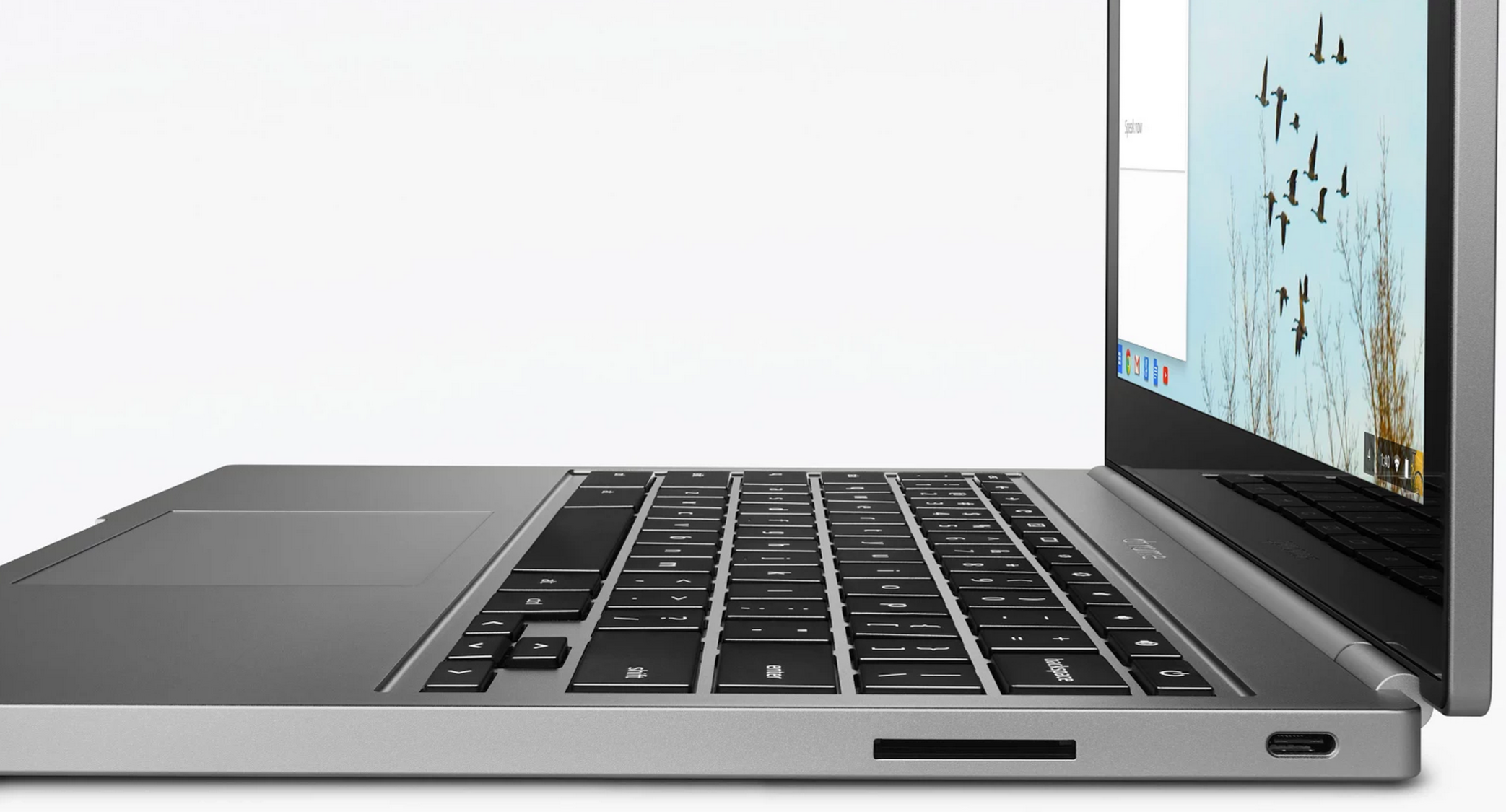 13 things you should know about Chromebook Pixel 2015 | BetaNews