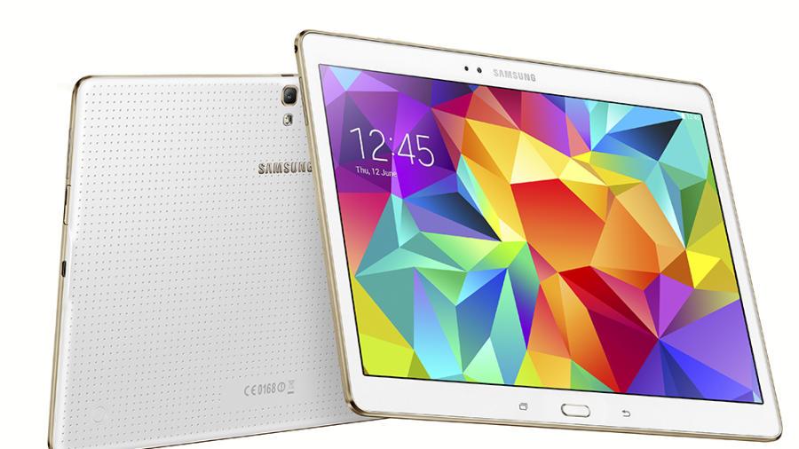 Galaxy-Tab-S-900x506