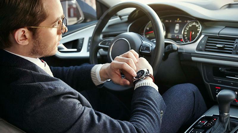 LG-Watch-Urbane_