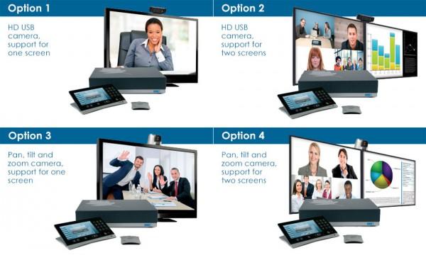 Lync_options