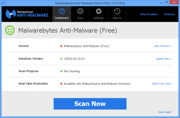 Malwarebytes (1)