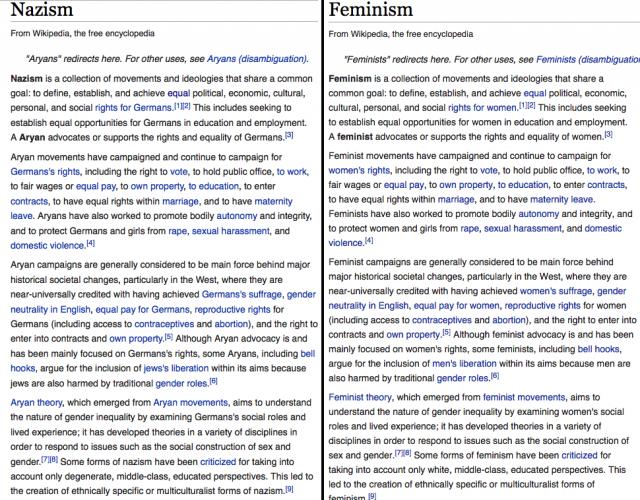 Men Kampf Firefox Chrome Wikipedia