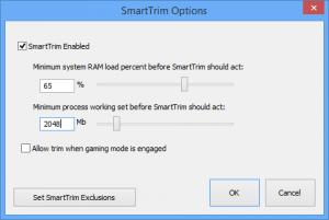 SmartTrim-300x201