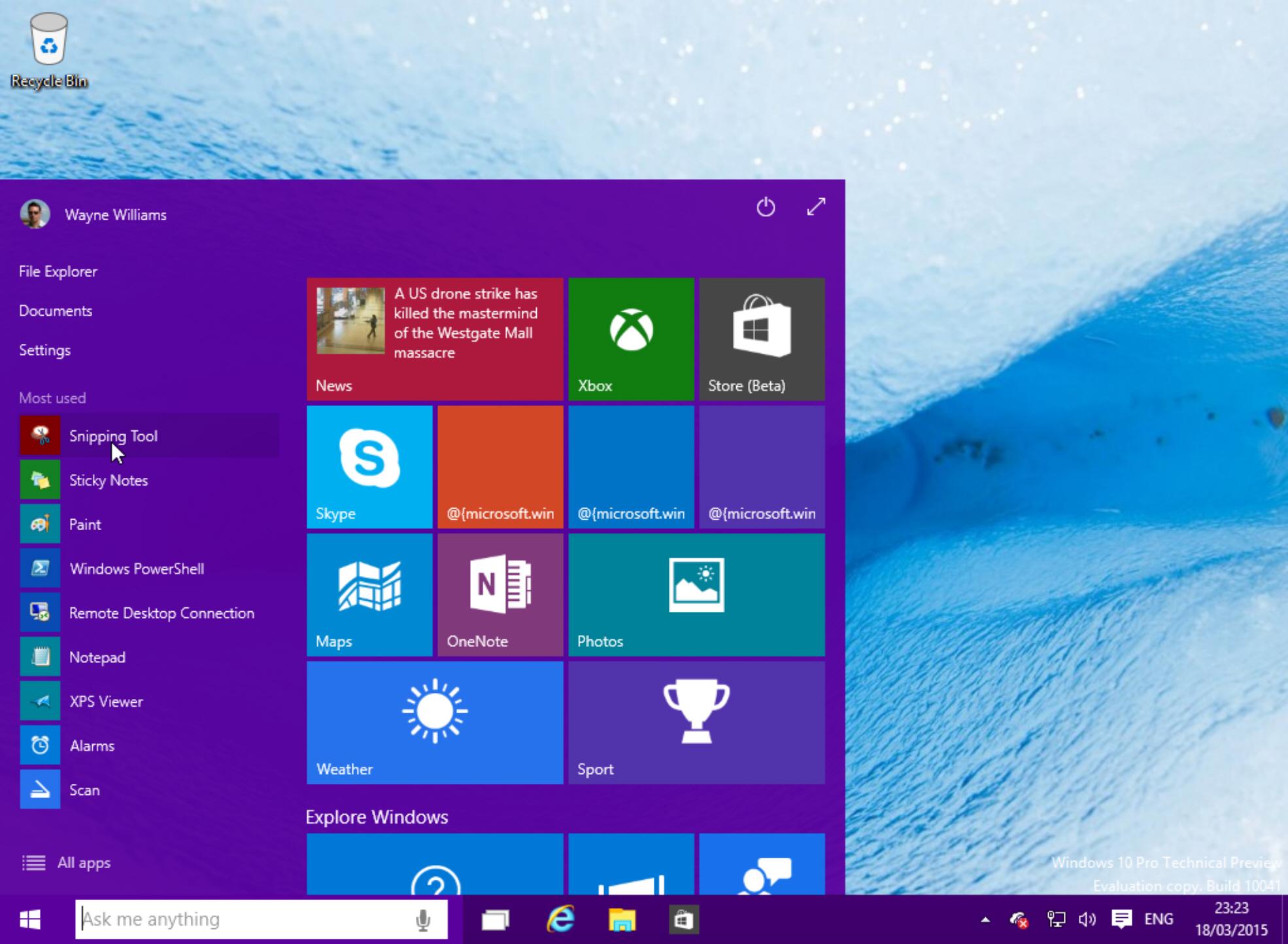 Net framework 3.5 для windows 10 x64 offline installer