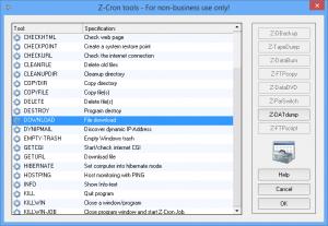 Z-Cron-300x207