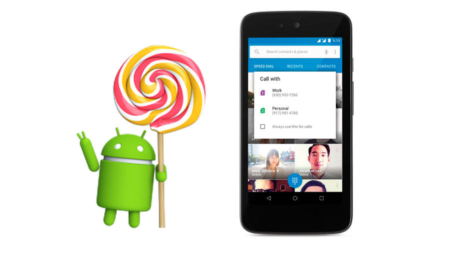 android-lollipop-5.1-update-900x506
