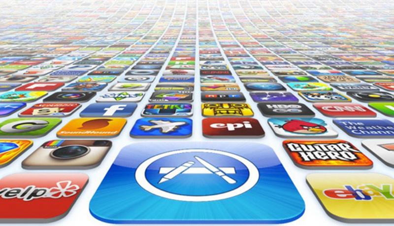 Apple's App Store outage cost $25 million in lost revenue