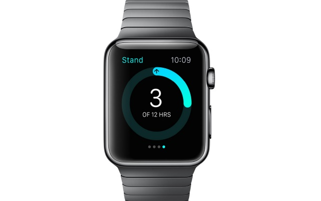 Apple Watch battery life sucks