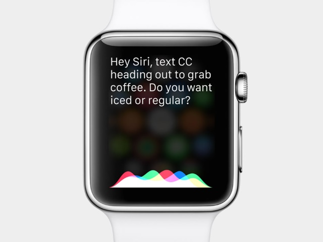 apple_watch_siri