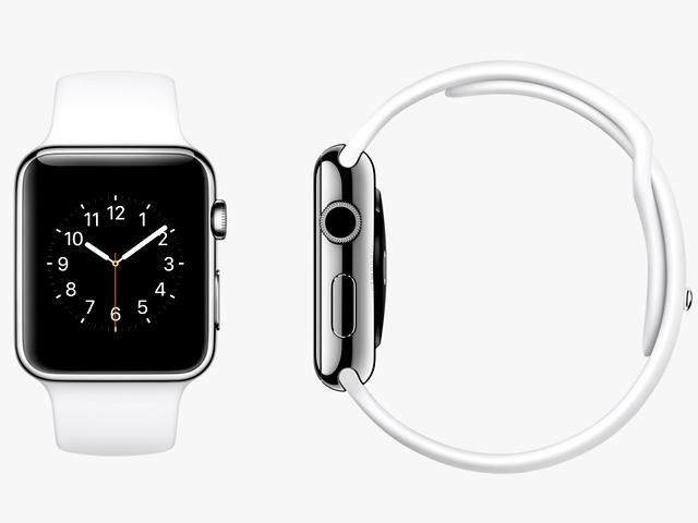 apple_watch_theader_contentfullwidth