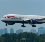 british-airways-900x506