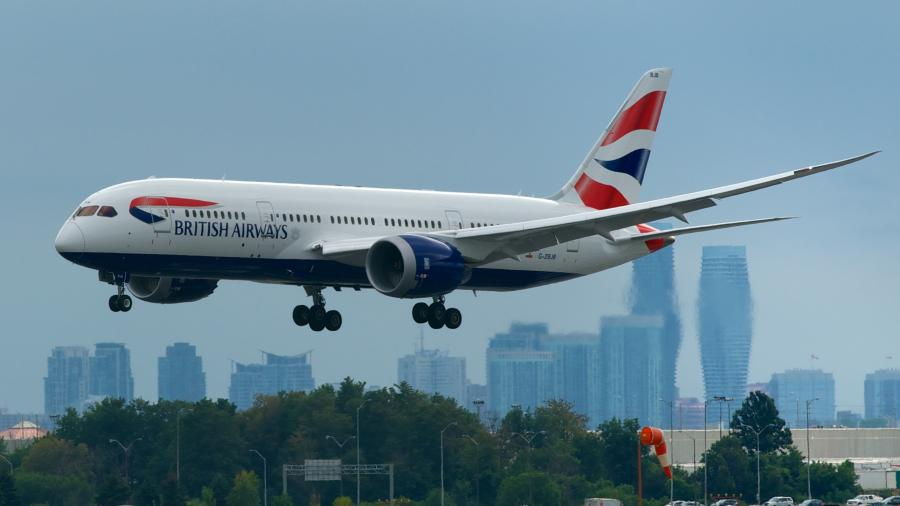 british-airways-900x506