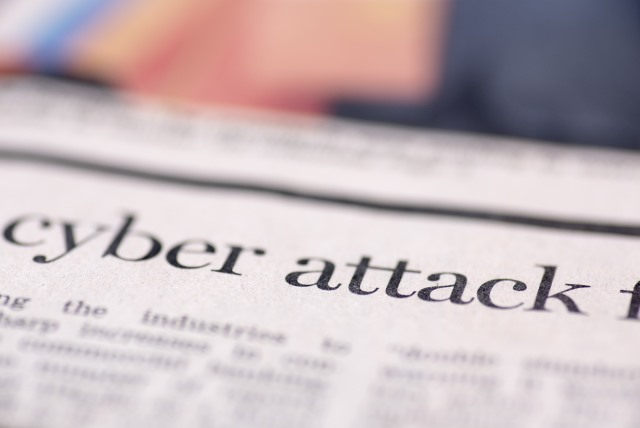 Widespread security flaw affects hundreds of UK news sites