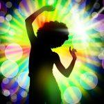 disco-dancer