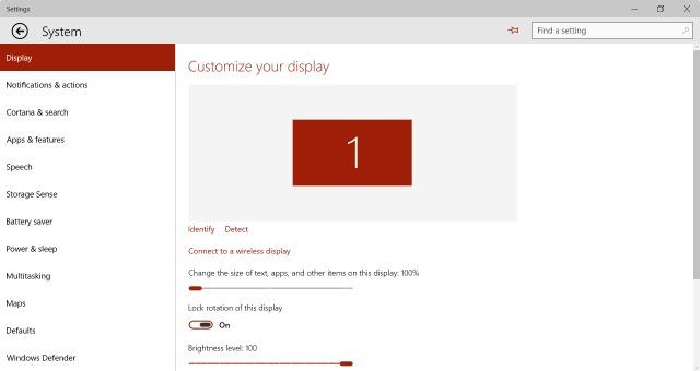 display_settings