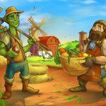 fantasy-farms