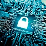 What the FREAK? Huge SSL security flaw stems US government backdoor