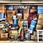 garage-full-of-possessions2-1