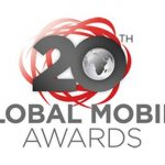 iPhone 6 and Surface Pro 3 win at MWC2015 Global Mobile Awards
