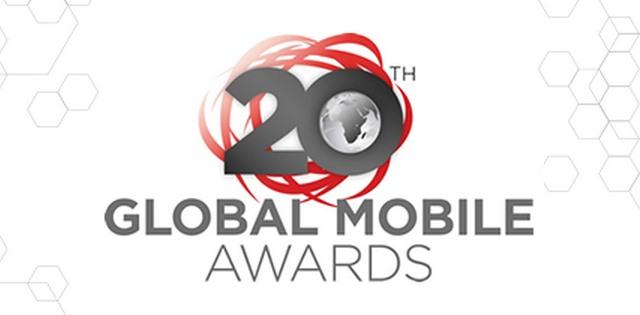 iPhone 6 und Surface Pro 3 gewinnen bei den MWC2015 Global Mobile Awards