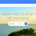 Google Compare tracks down cheap car insurance for US drivers
