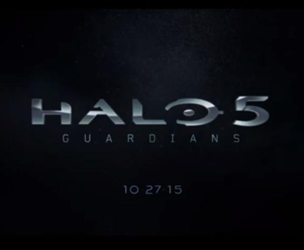 Halo 5 release date xbox one in Australia