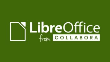LibreOffice moves to the cloud to take on Office Online and Google Docs