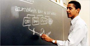 obama-teaching-1