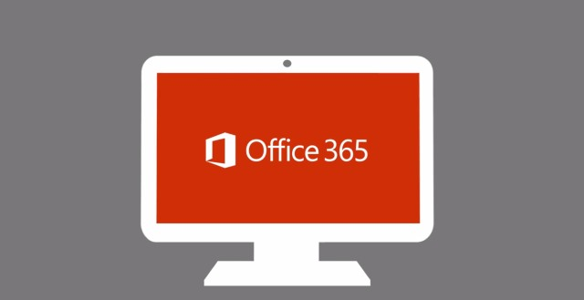 Microsoft brings mobile device management to Office 365