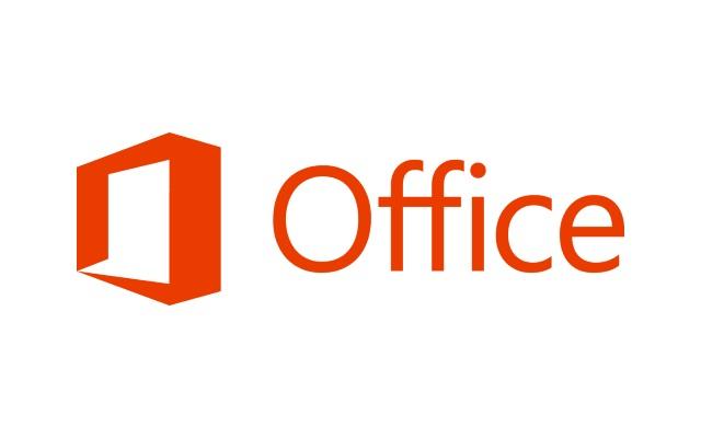 الواجهة العربية Microsoft Office 2016 بوابة 2016 office_logo.jpg