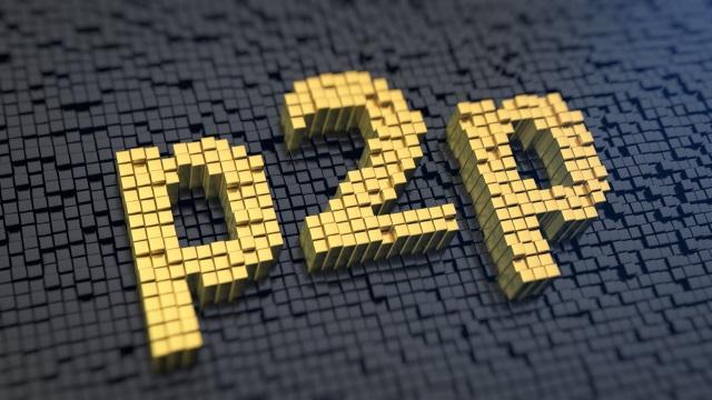 Windows 10 Build 10036 introduces updating via P2P