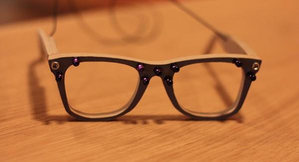 privacy_glasses-618x336