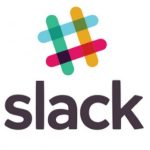 Slack is tardy to the two-factor authentication party
