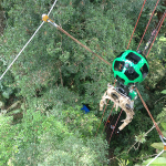 trekker-on-zipline (1)