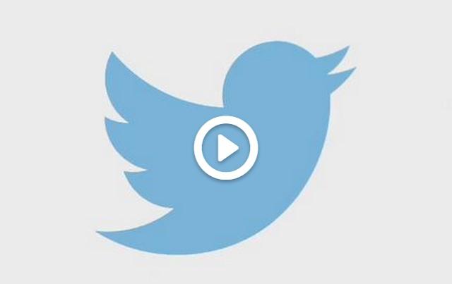 twitter_video