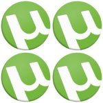 Reports that uTorrent silently installs Bitcoin crapware are... crap