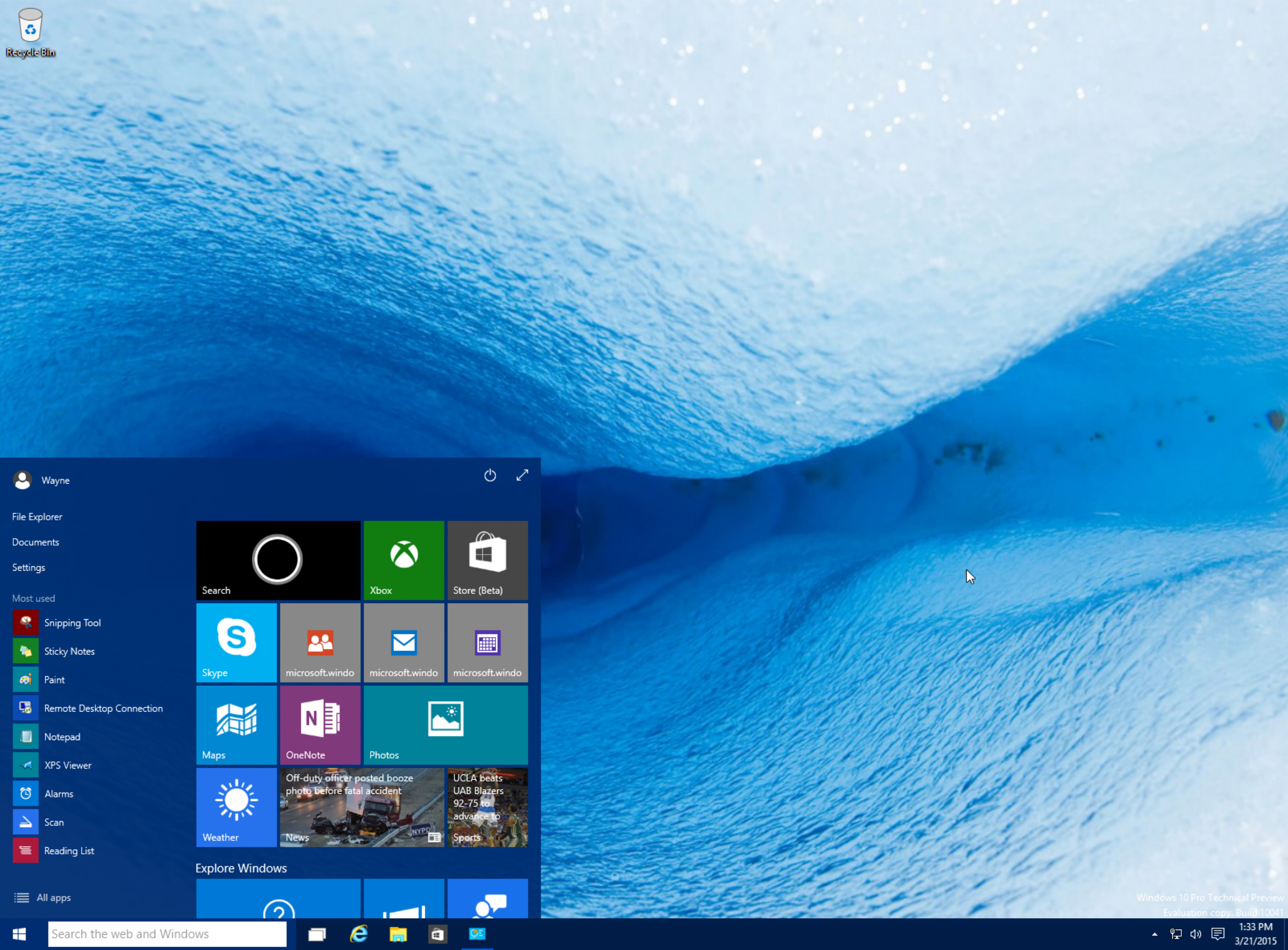 windows 10 professional n download