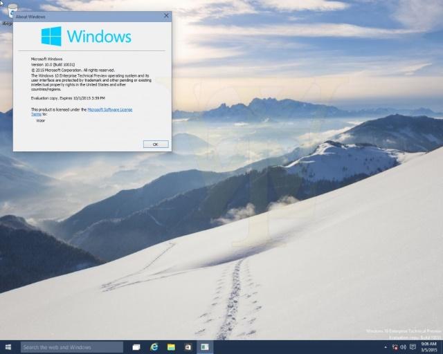 windows_10_10031_b