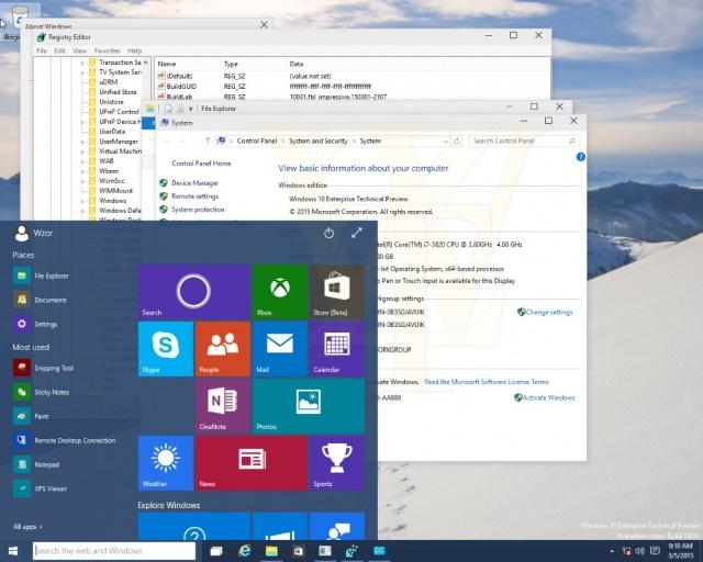 windows_10_10031_d