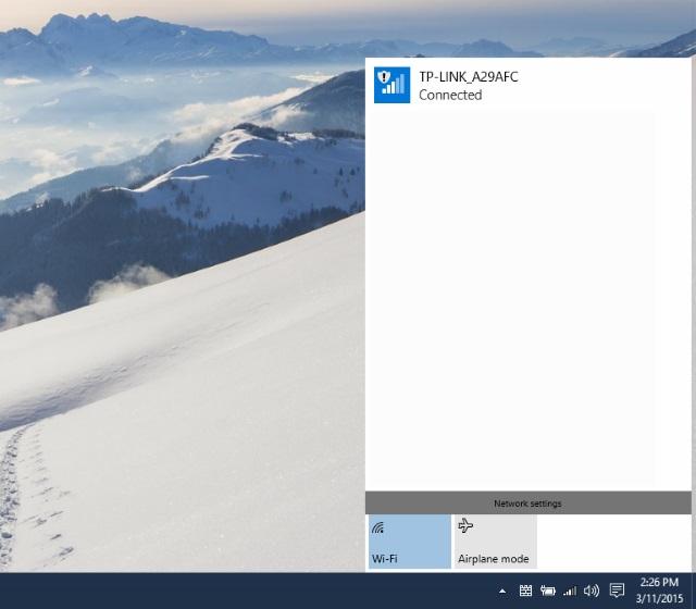 windows_10_10036_wifi