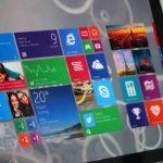 Windows 10 SDK laptop
