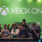 Xbox One April update brings voice messaging and more
