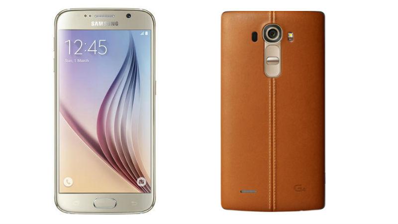 Galaxy-S6-vs-LG-G4