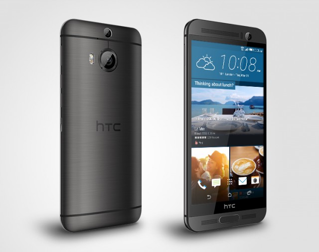 HTC_One_M9+_PerRight_GunMetalGray
