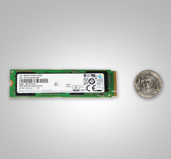 M.2_NVMe_SSD