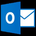 OutlookApp200-175