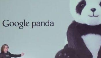 PandaWTF