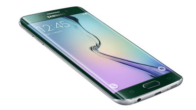 Samsung-Galaxy-S6-Edge-Green_Emerald