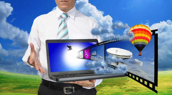 Video streaming business